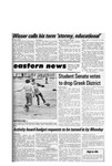 Daily Eastern News: February 28, 1975