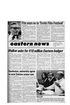 Daily Eastern News: March 04, 1975