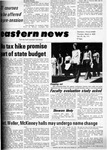 Daily Eastern News: March 04, 1976