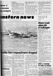 Daily Eastern News: March 11, 1976 by Eastern Illinois University