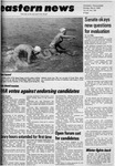 Daily Eastern News: May 03, 1976