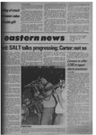 Daily Eastern News: October 07, 1976