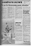 Daily Eastern News: October 11, 1976