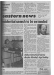 Daily Eastern News: October 12, 1976