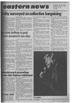 Daily Eastern News: October 13, 1976