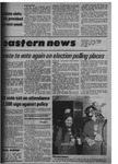Daily Eastern News: October 28, 1976