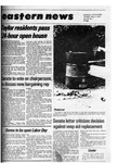 Daily Eastern News: September 02, 1976