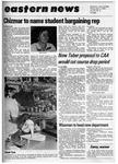 Daily Eastern News: September 03, 1976