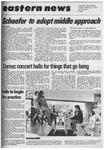 Daily Eastern News: September 07, 1976