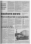 Daily Eastern News: September 08, 1976