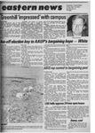 Daily Eastern News: September 10, 1976