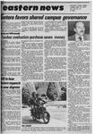 Daily Eastern News: September 14, 1976