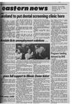 Daily Eastern News: September 15, 1976