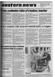 Daily Eastern News: September 16, 1976