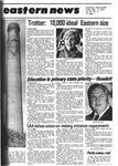 Daily Eastern News: September 17, 1976