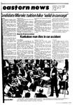 Daily Eastern News: September 21, 1976