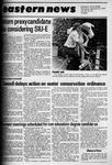 Daily Eastern News: September 22, 1976