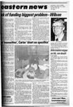 Daily Eastern News: September 24, 1976