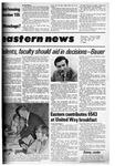 Daily Eastern News: September 28, 1976