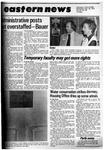 Daily Eastern News: September 29, 1976