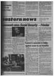 Daily Eastern News: September 30, 1976