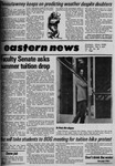 Daily Eastern News: February 02, 1977 by Eastern Illinois University
