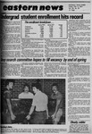 Daily Eastern News: February 04, 1977 by Eastern Illinois University