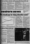 Daily Eastern News: February 09, 1977 by Eastern Illinois University