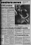Daily Eastern News: February 10, 1977 by Eastern Illinois University