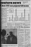Daily Eastern News: March 10, 1977