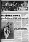 Daily Eastern News: March 30, 1977