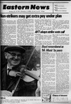 Daily Eastern News: October 10, 1977