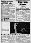 Daily Eastern News: October 24, 1977