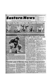Daily Eastern News: April 04, 1978 by Eastern Illinois University