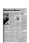 Daily Eastern News: April 07, 1978 by Eastern Illinois University