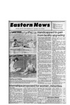 Daily Eastern News: April 10, 1978 by Eastern Illinois University