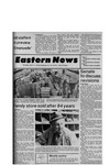 Daily Eastern News: April 13, 1978 by Eastern Illinois University