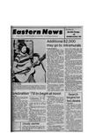 Daily Eastern News: April 14, 1978
