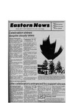 Daily Eastern News: April 17, 1978