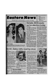 Daily Eastern News: April 19, 1978