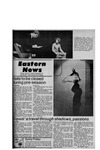 Daily Eastern News: April 21, 1978 by Eastern Illinois University