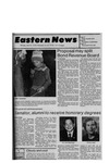 Daily Eastern News: April 24, 1978 by Eastern Illinois University