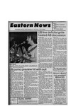 Daily Eastern News: April 26, 1978 by Eastern Illinois University