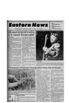 Daily Eastern News: April 27, 1978 by Eastern Illinois University