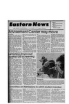 Daily Eastern News: April 28, 1978 by Eastern Illinois University