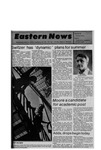Daily Eastern News: June 14, 1978 by Eastern Illinois University