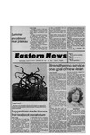 Daily Eastern News: June 21, 1978