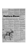 Daily Eastern News: June 28, 1978