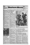 Daily Eastern News: November 02, 1978 by Eastern Illinois University