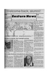 Daily Eastern News: November 03, 1978